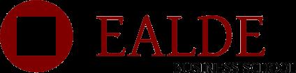 Logo_de_EALDE_Business_School