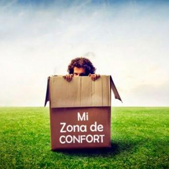 zona-de-confort2-619x346.jpg