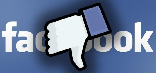 facebook-dislike-button-1024x480